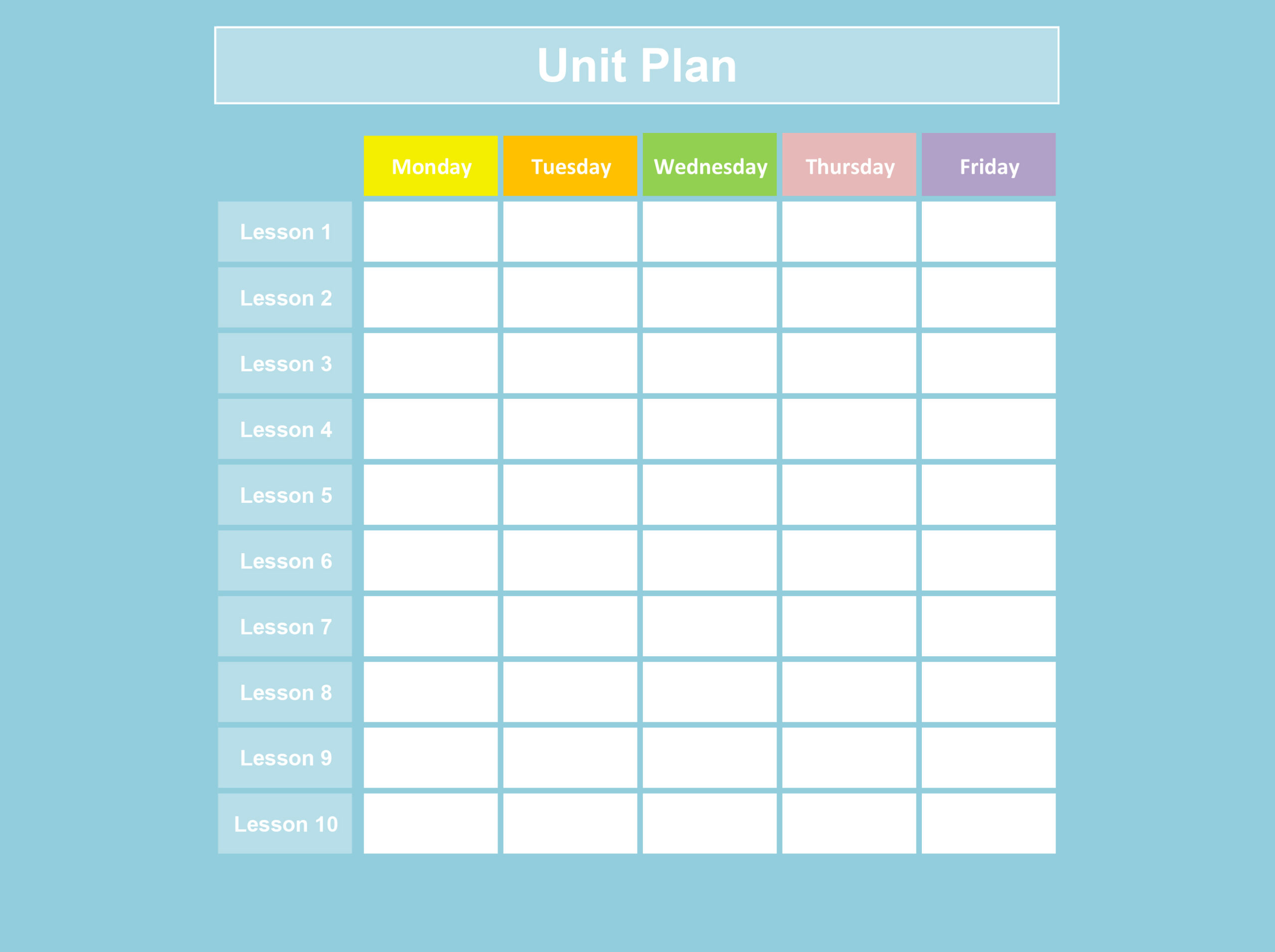 Unit-Plan-HD