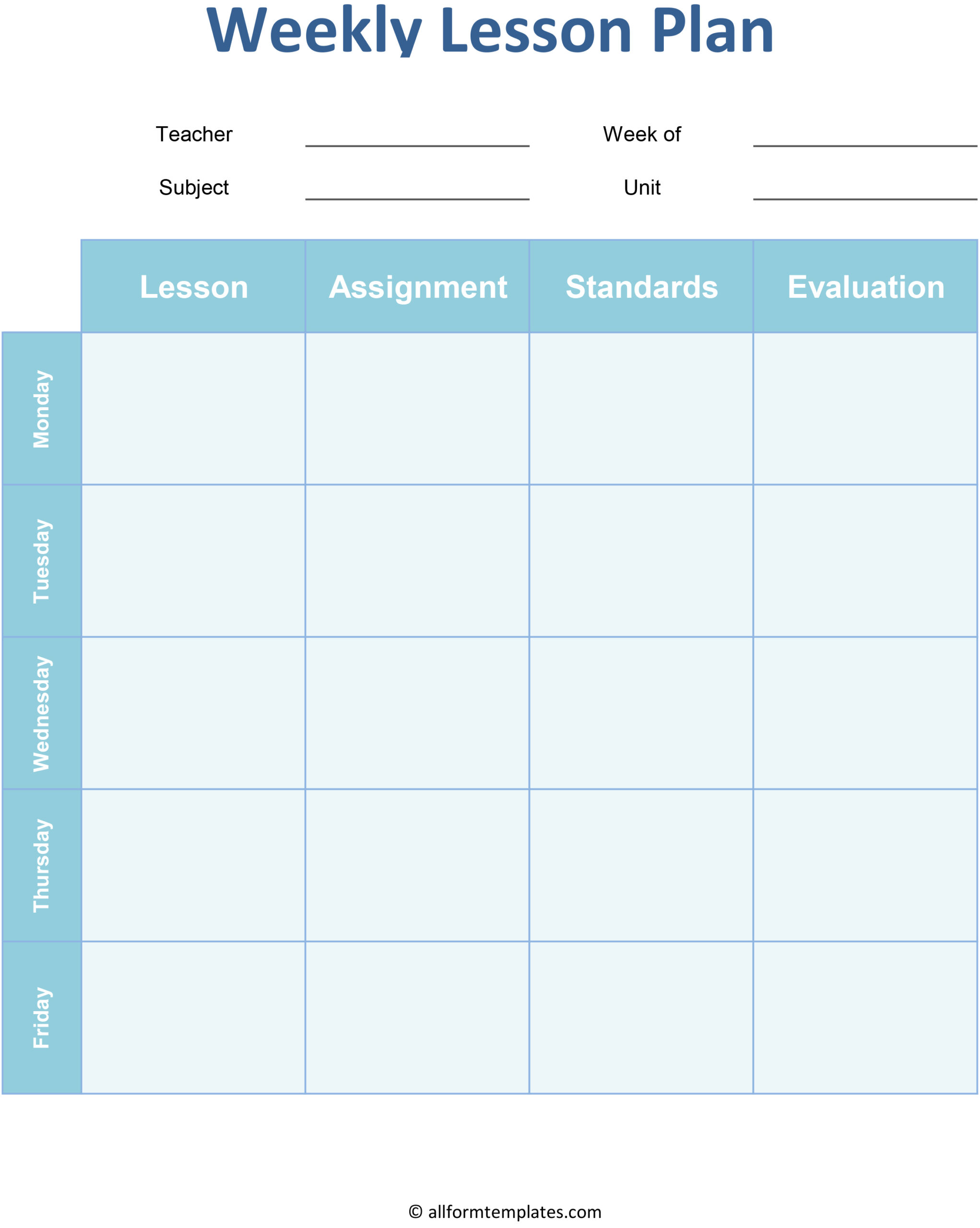 Weekly-Lesson-Planner-HD