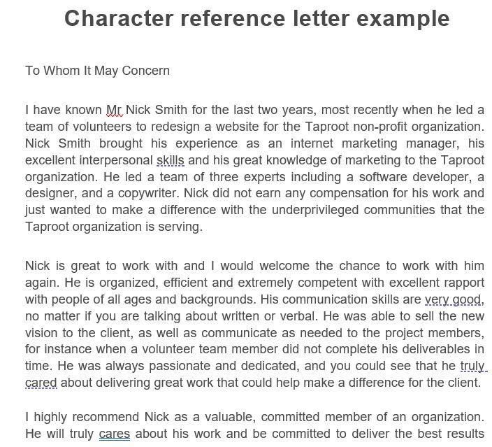 character-reference-thumbnail