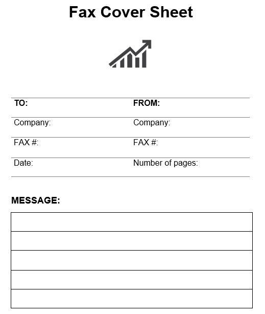 generic-fax-cover-sheet