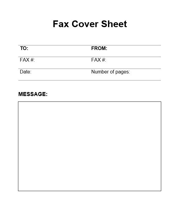 sample-fax-cover-sheet-2
