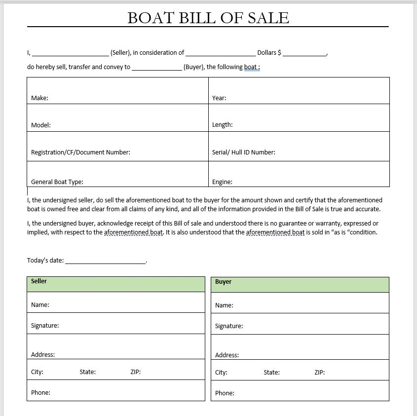 bill-of-sale-boat