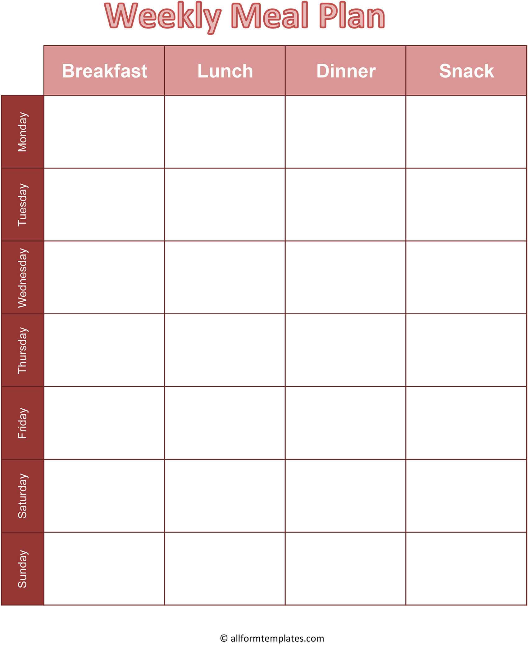 Blank-Monthly-Meal-Planner-HD