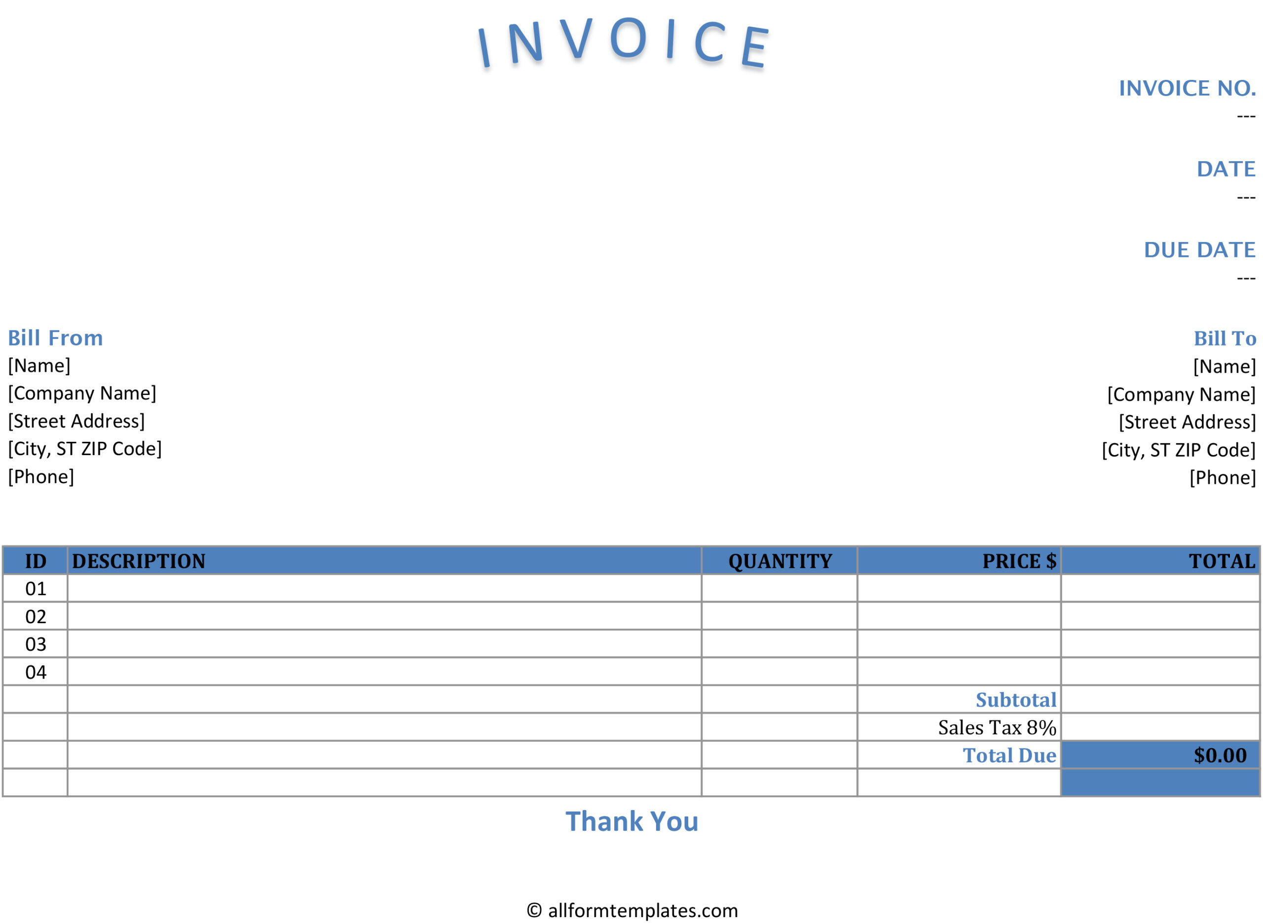 Business-Invoice-Template-HD