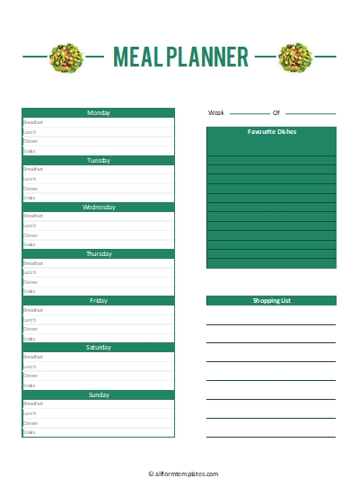 Monthly-Meal-Planner-Chart