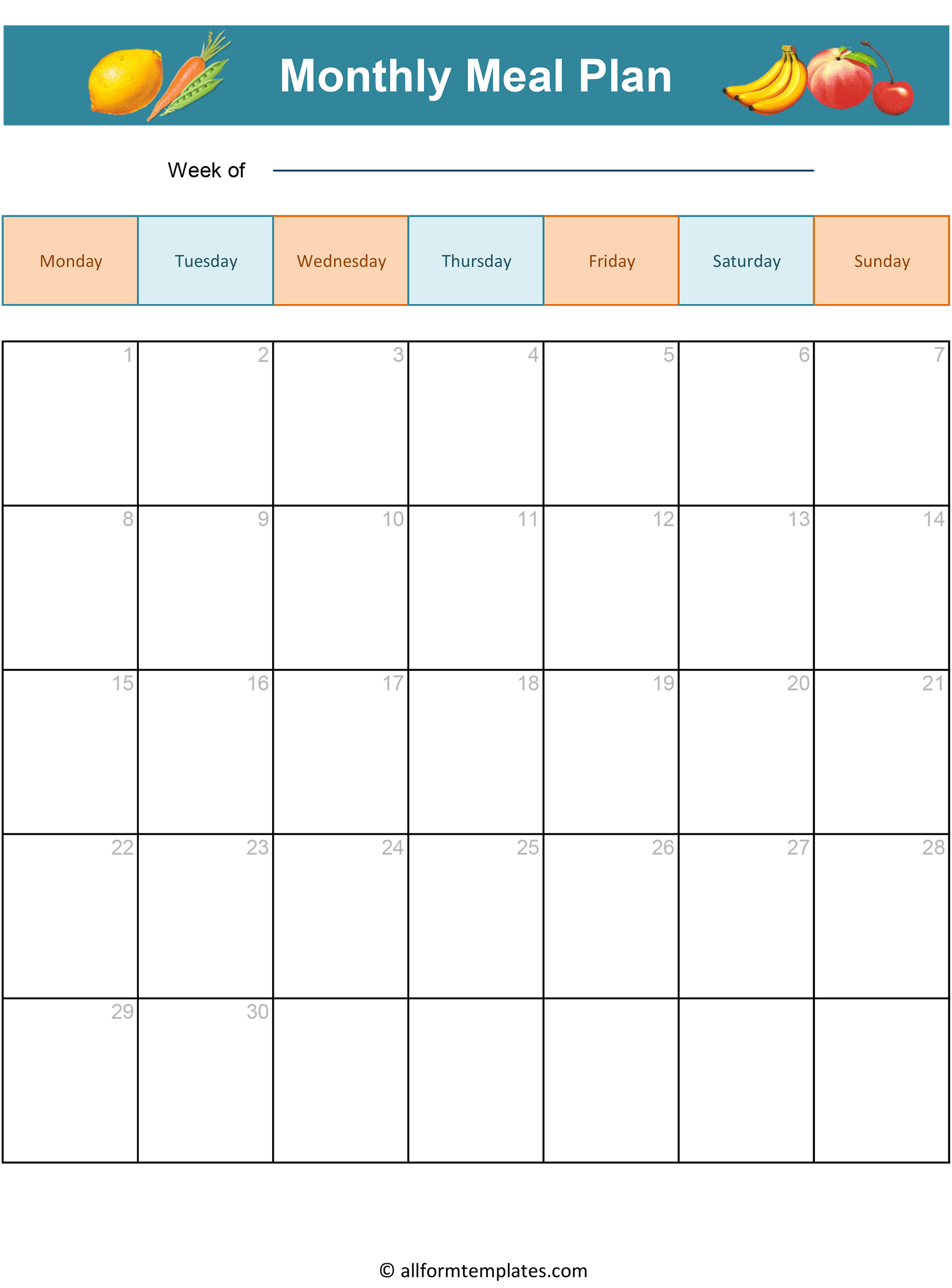 Monthly-Meal-Planner-HD