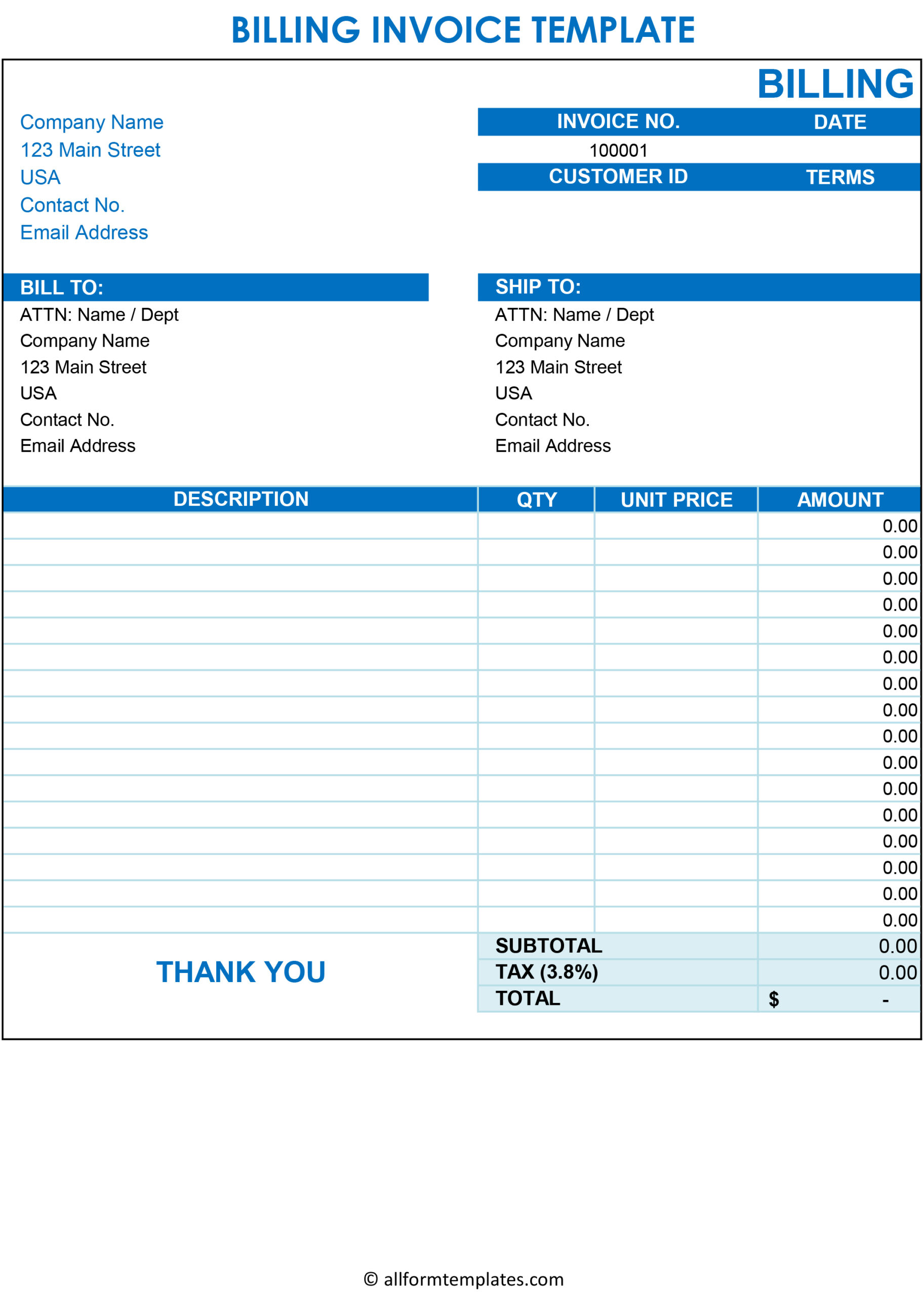 Printable-Invoice-Template-HD