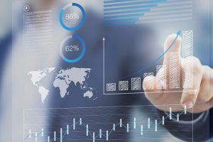 benefits-of-a-business-analytics-course-and-degree-image-300×200