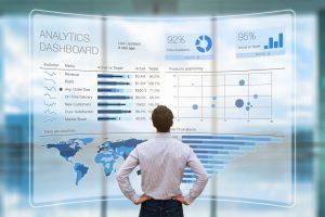 business-intelligence-big-data-1024×683-1-300×200