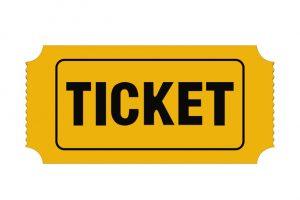 cinema-ticket_1459-2366-300×200