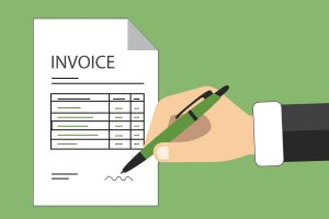 invoice-today-now-300×200