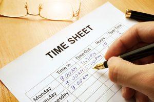 timesheet-software-300×200