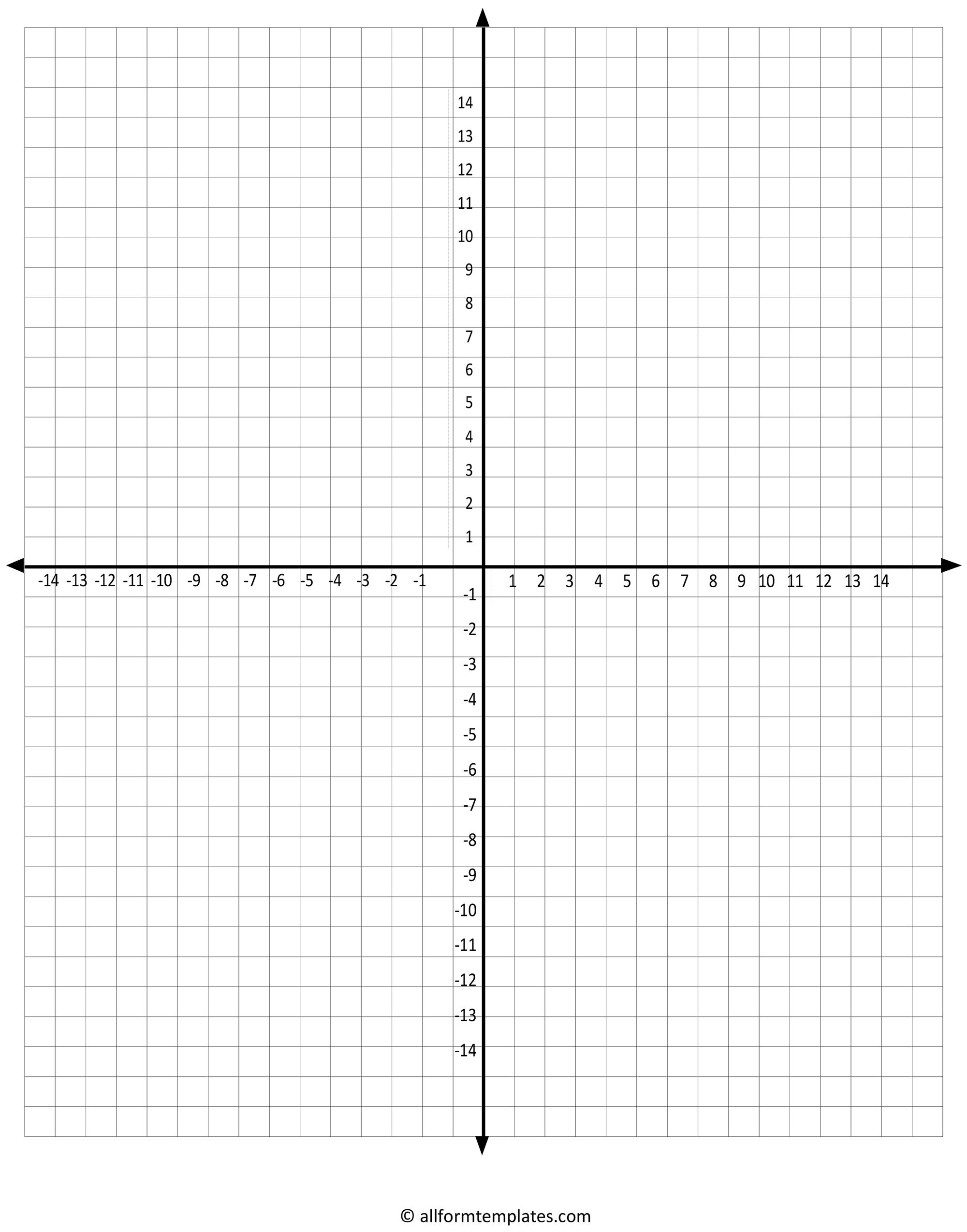 Coordinate-grid-paper-HD