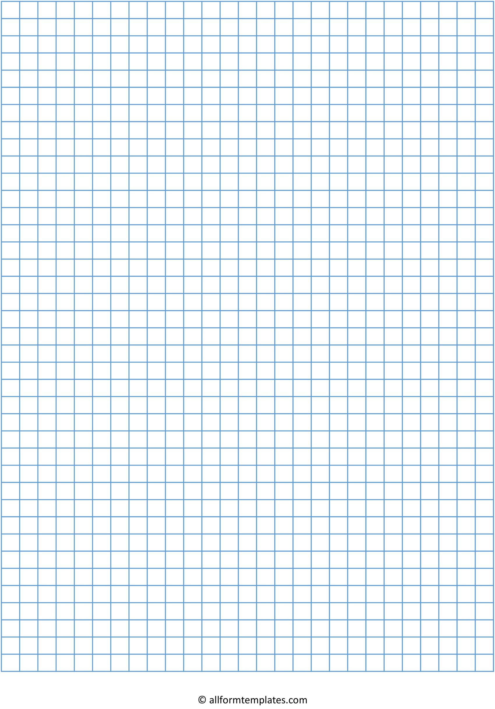 Printable-grid-paper-HD