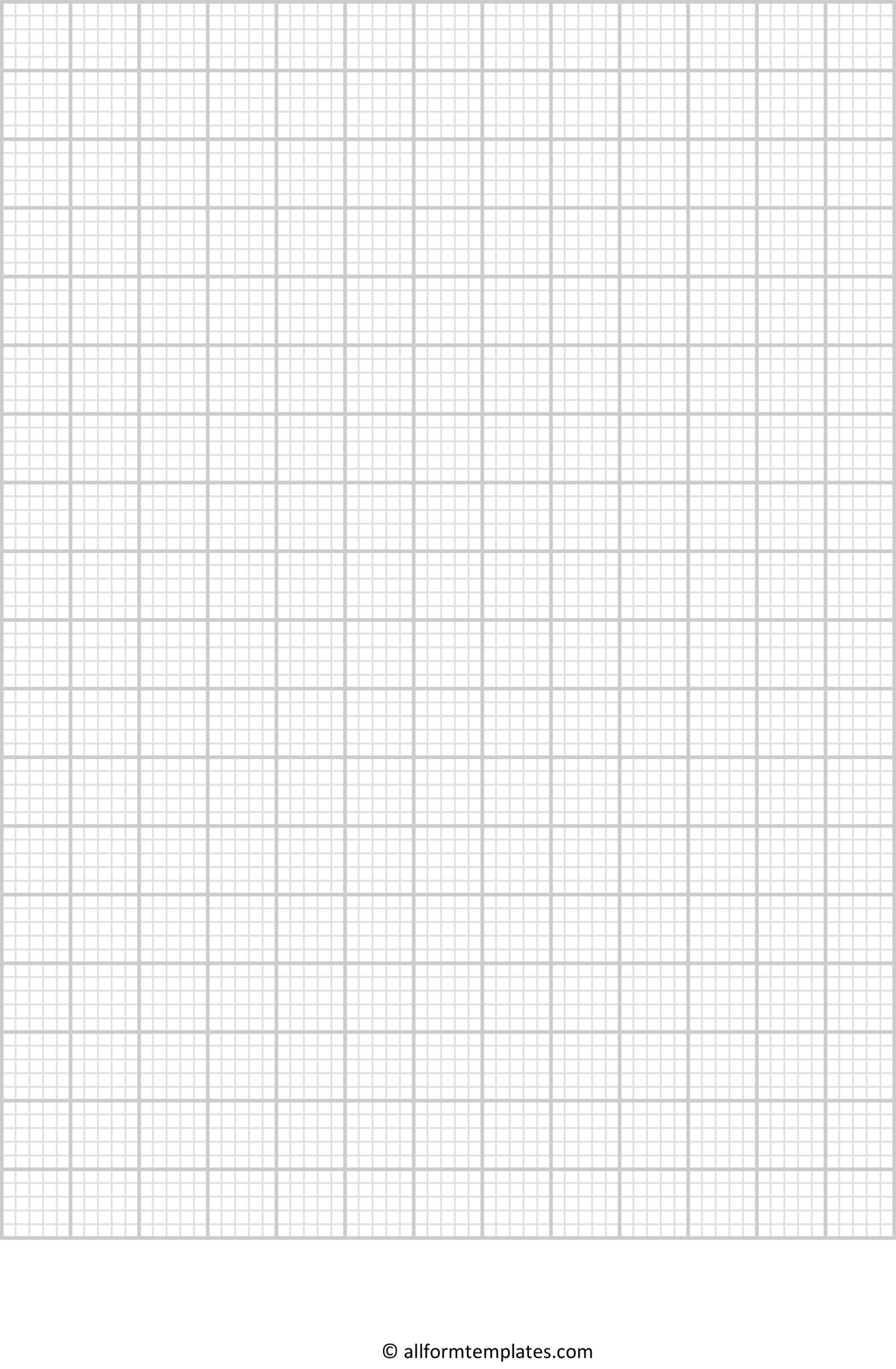 graph-paper-HD