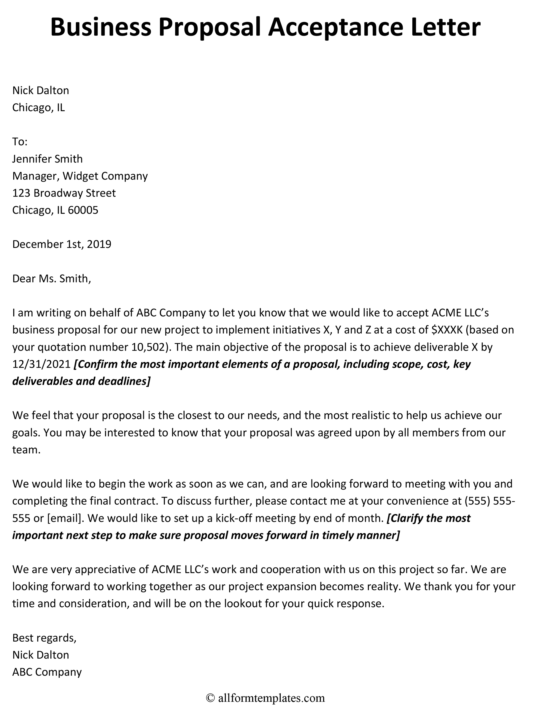Business-Proposal-Letter-01-HD
