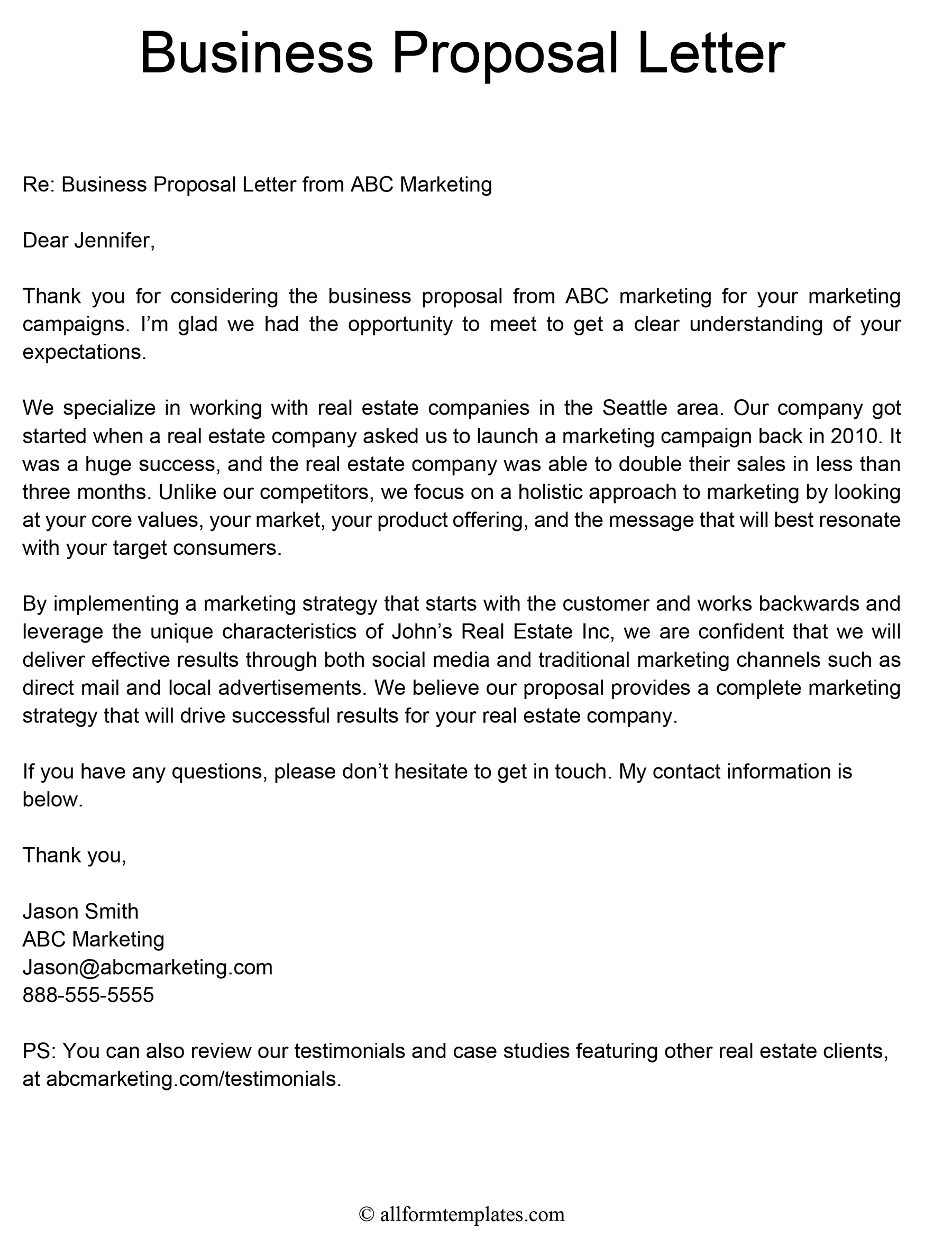 Business-Proposal-Letter-02-HD