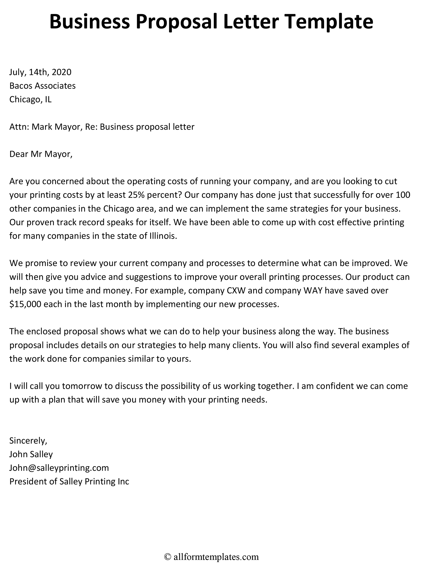 Business-Proposal-Letter-03-HD
