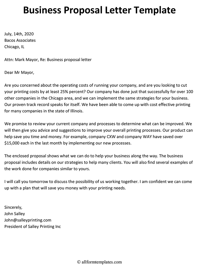 Business-Proposal-Letter-03