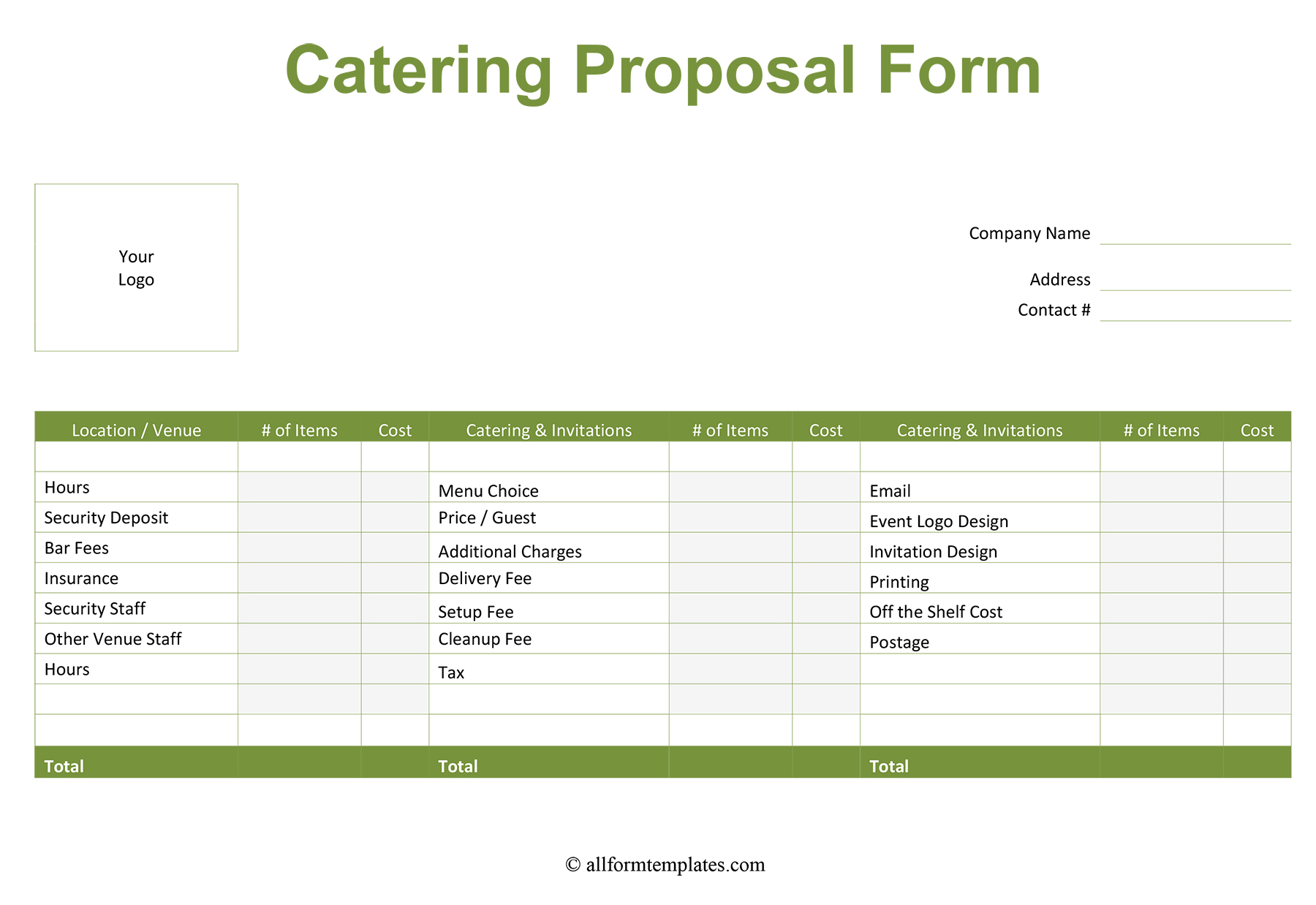 Catering-Proposal-Templates-01-HD