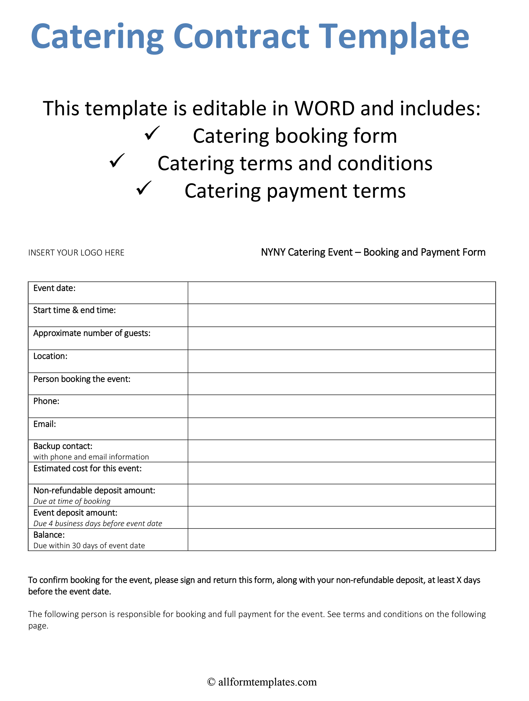 Catering-proposal-contract-template-NEW-HD