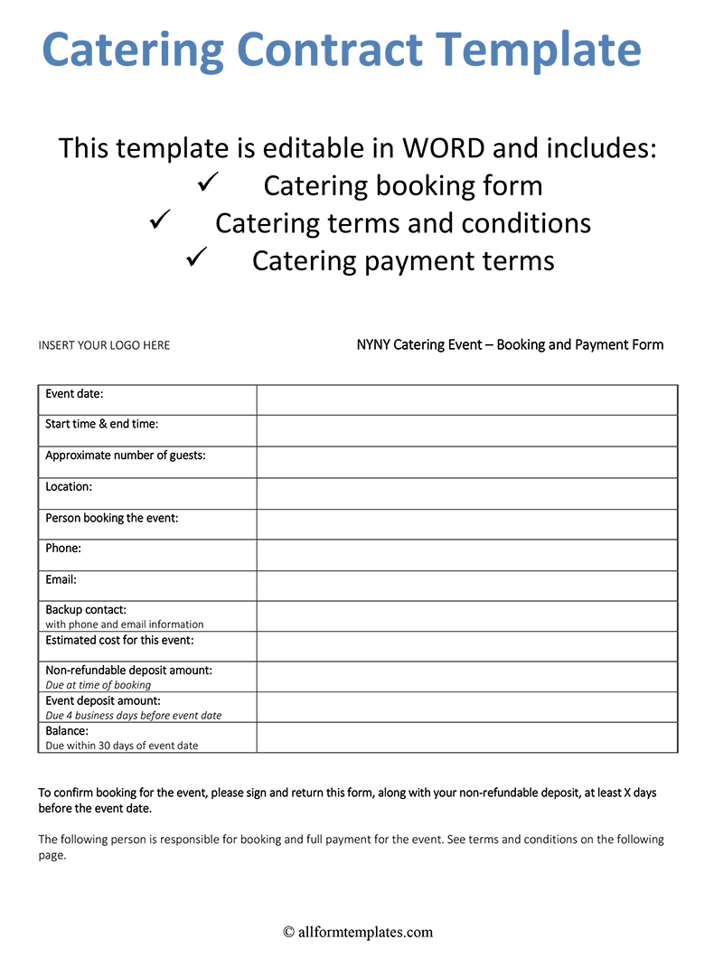 Catering-proposal-contract-template-NEW