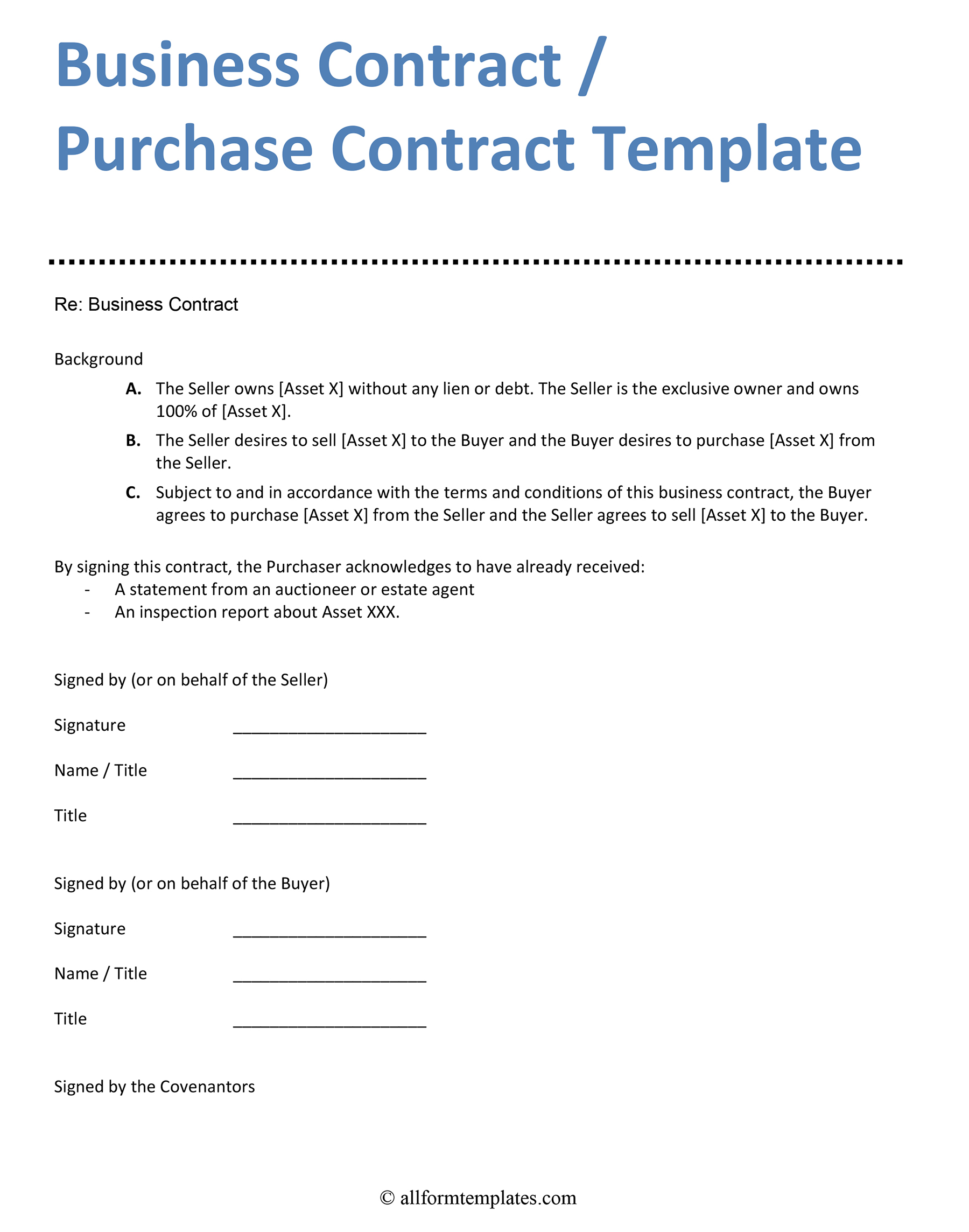 Contract-Template-Business-01-HD