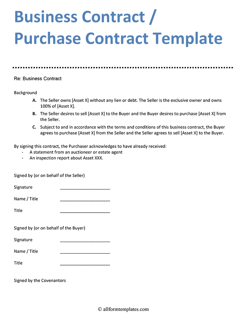 Contract-Template-Business-01