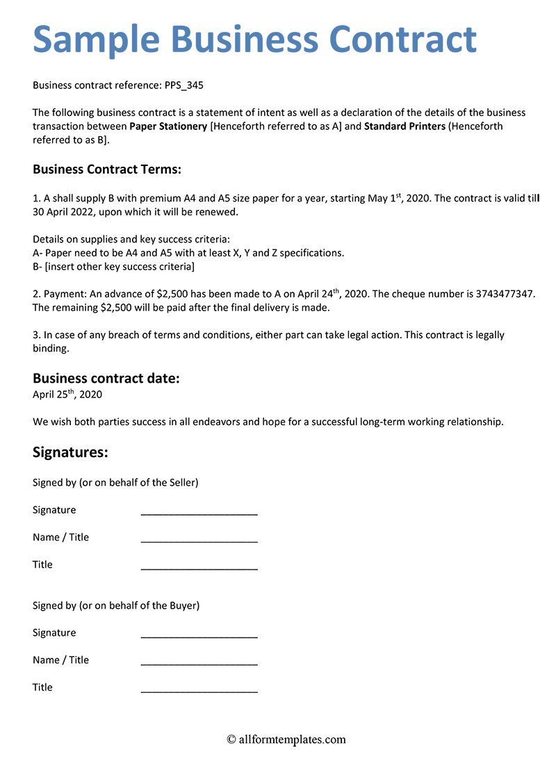 Contract-Template-Business-02