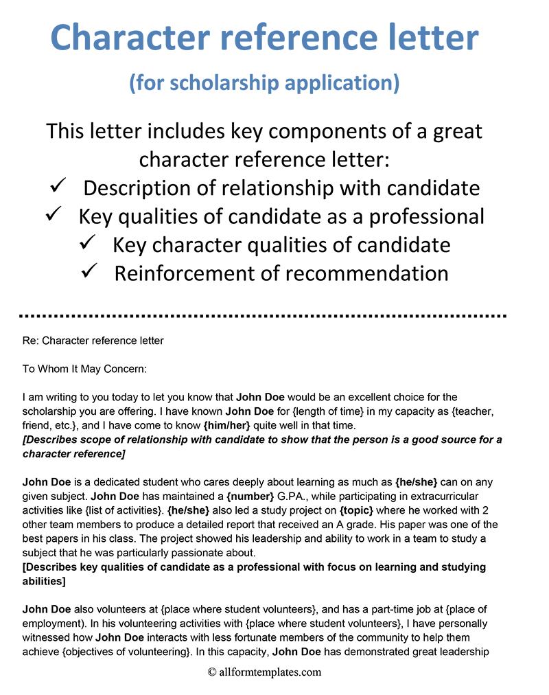 Professional-character-reference-letter-03-
