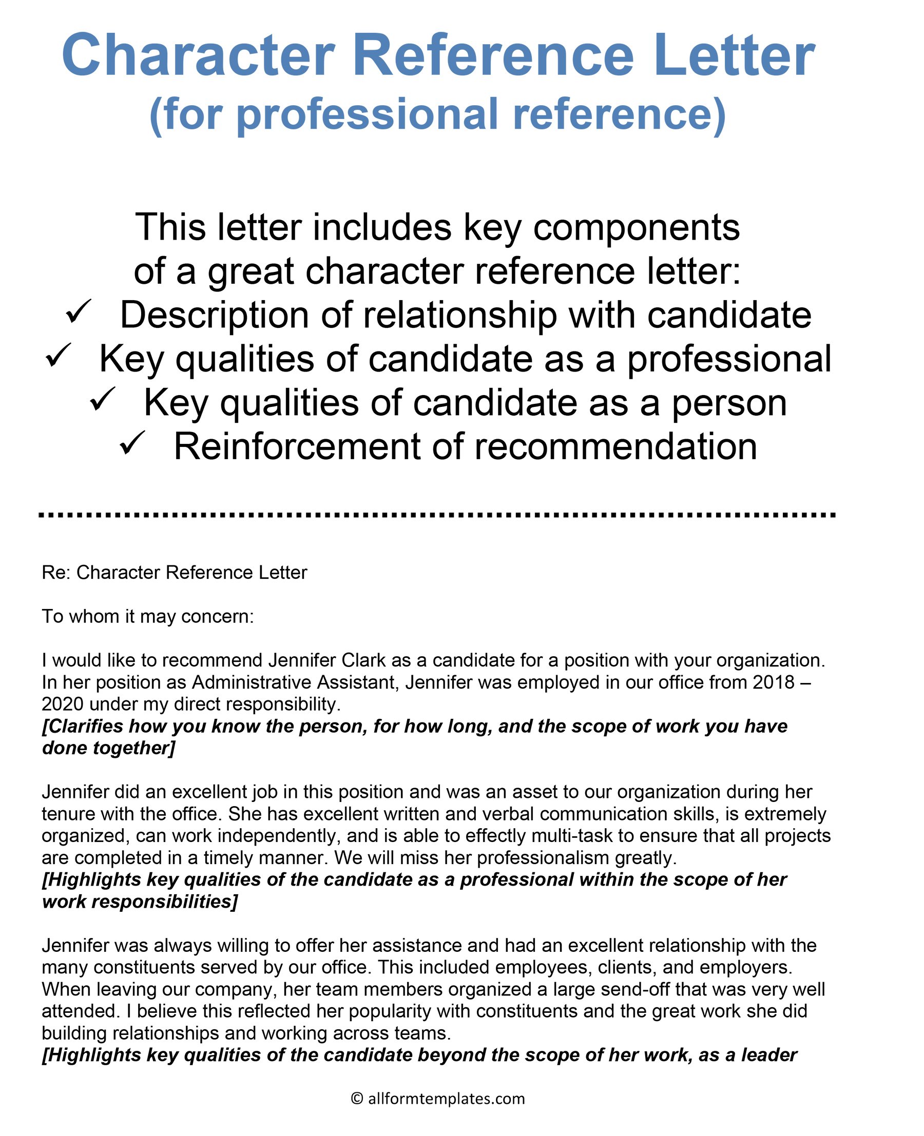 Professional-character-reference-letter-04-HD