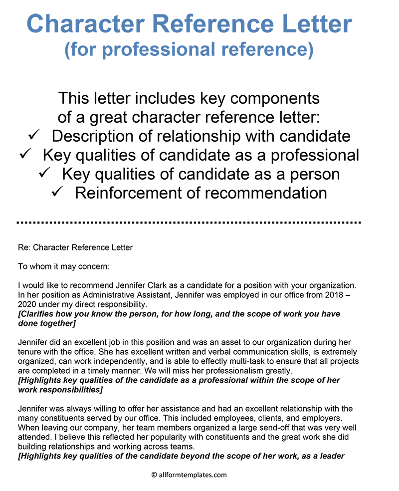Professional-character-reference-letter-04