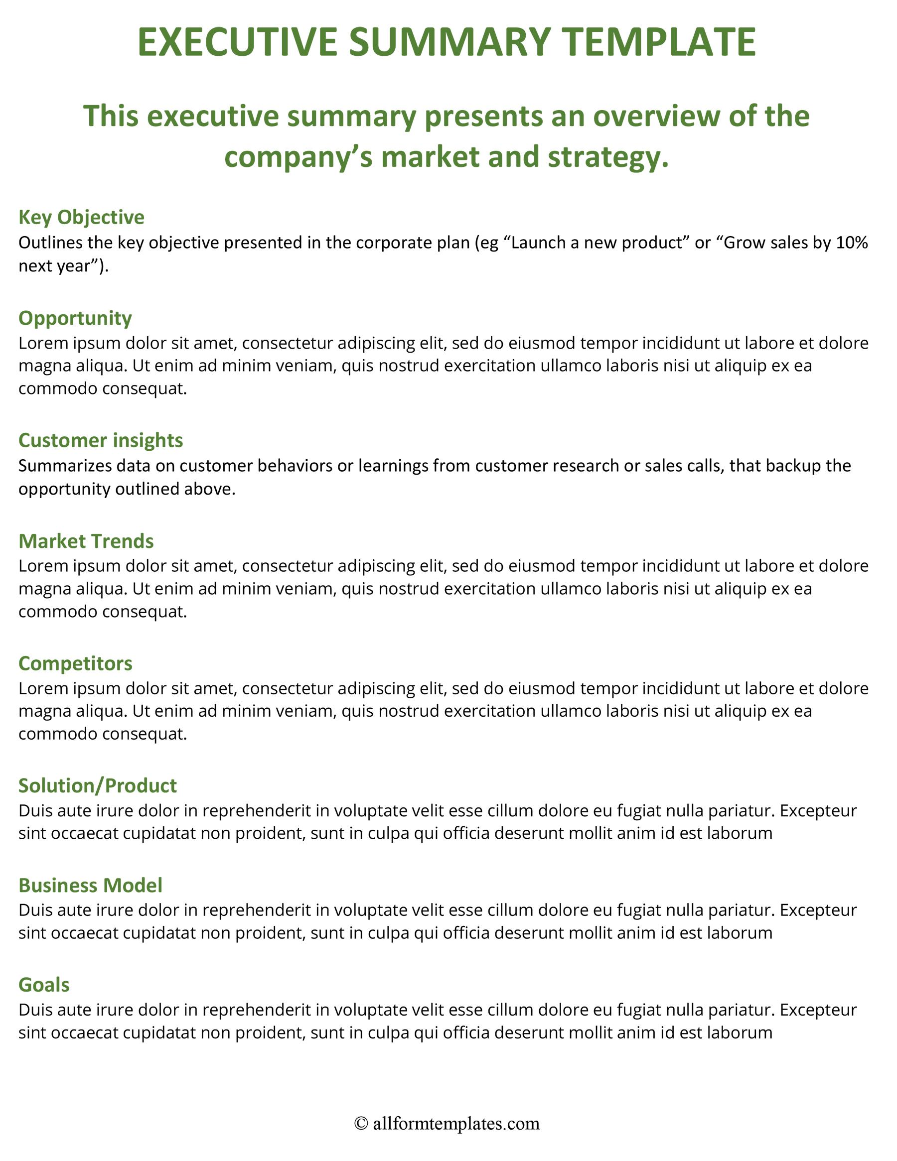 Executive-Summary-Templates-05-HD