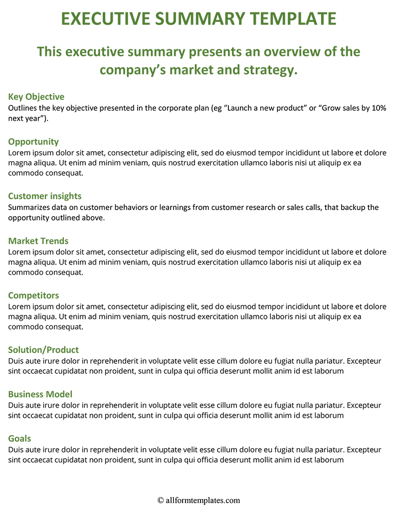Executive-Summary-Templates-05