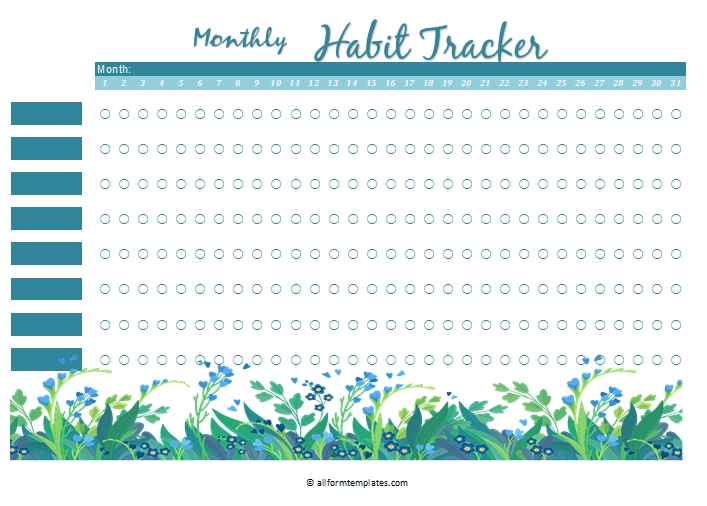 Habit-Tracker-5